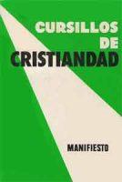 Bonnin-Eduardo-y-Forteza-Francisco-Manifiesto