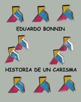 Bonnin-Eduardo-y-Gil-Cesareo-HistoriaCarisma